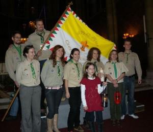2011_betlehemi