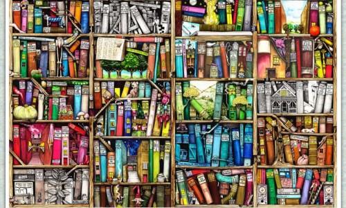 7433_bookshelf