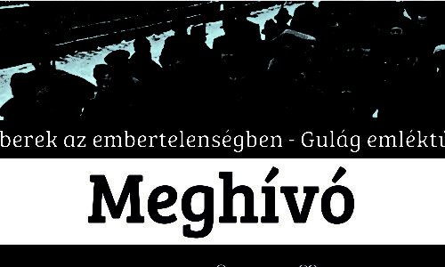 Ferenczi gyorgy koncert plakat