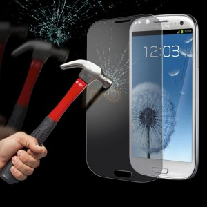 free-shipping-0-3mm-tempered-glass-screen-protector-for-samsung-galaxy-s3-siii-i9300-anti-shock