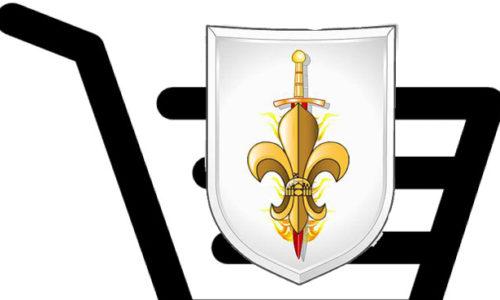 liliomshop_logo (1)