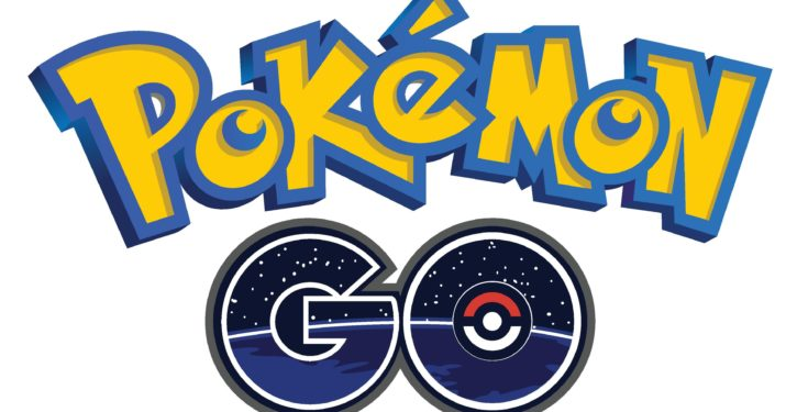 pokemon-go-sign-page-001