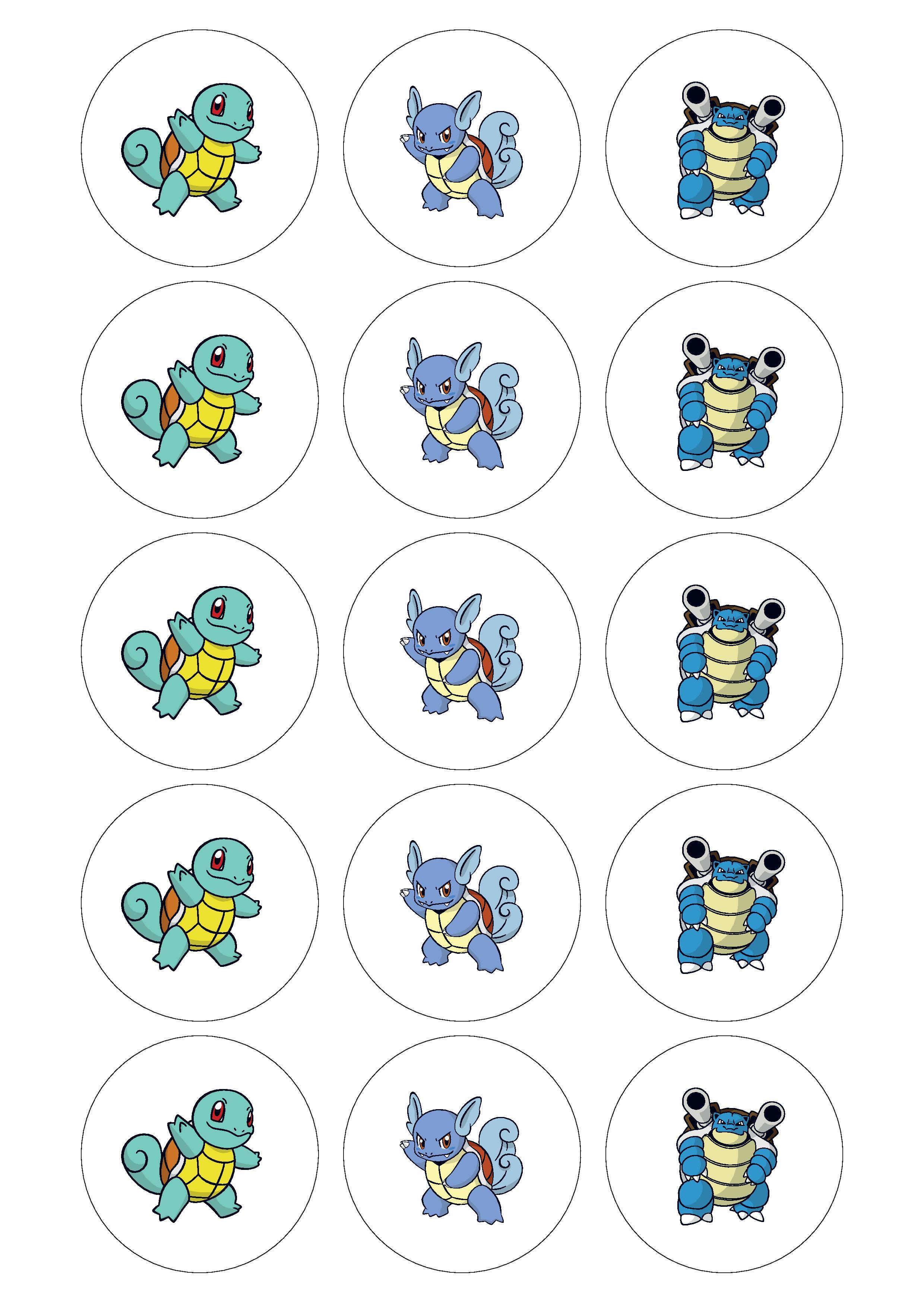 pokemonok-page-002