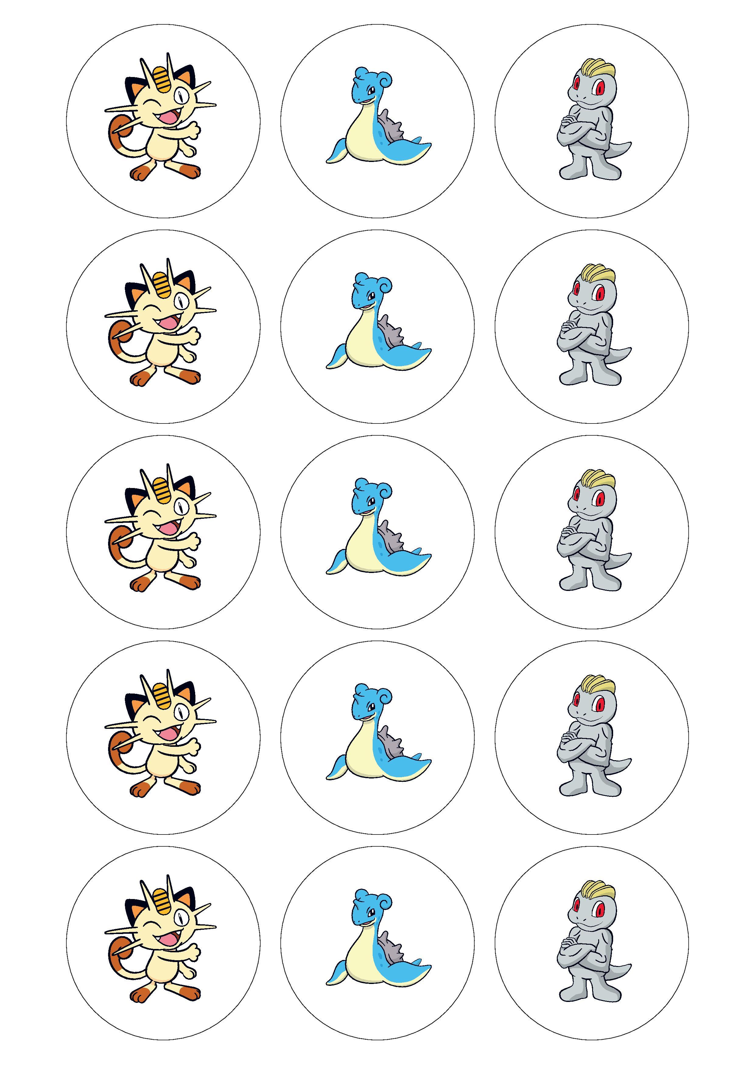 pokemonok-page-014