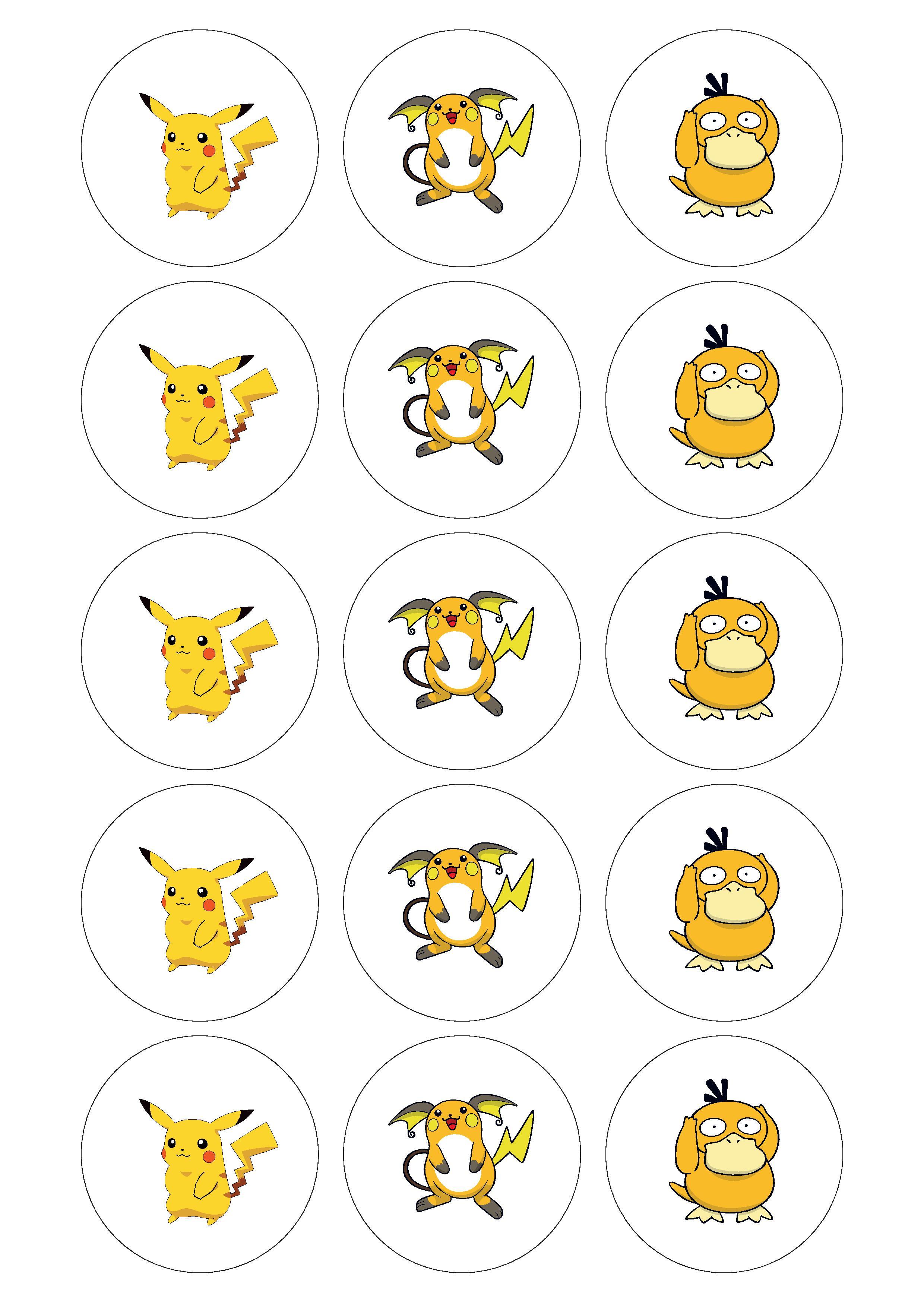 pokemonok-page-016