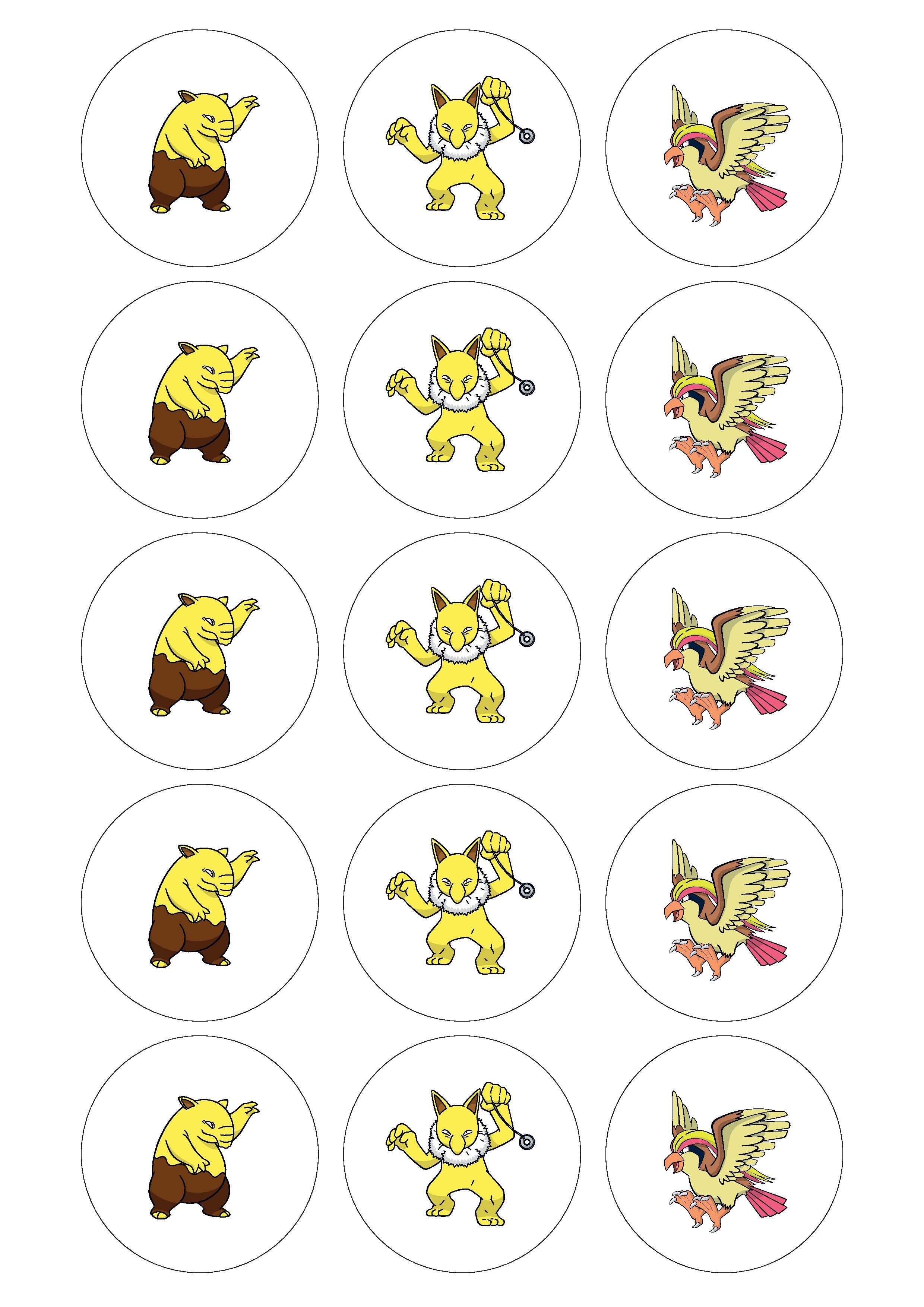 pokemonok-page-025